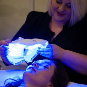 AFYA-blue-light-therapy-acne-treatment
