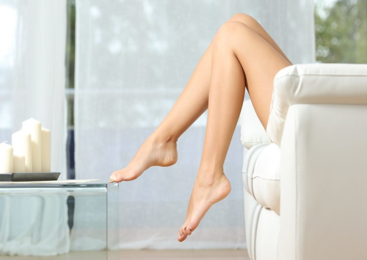 Everything to Know Before Getting Laser Hair Removal- AFYA Skin and Body Clinic- Laser Hair Removal Clinic