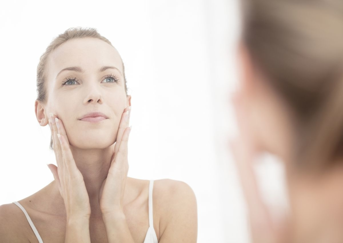5 Skin Care Resolutions to Make in 2019- AFYA Skin and Body Clinic