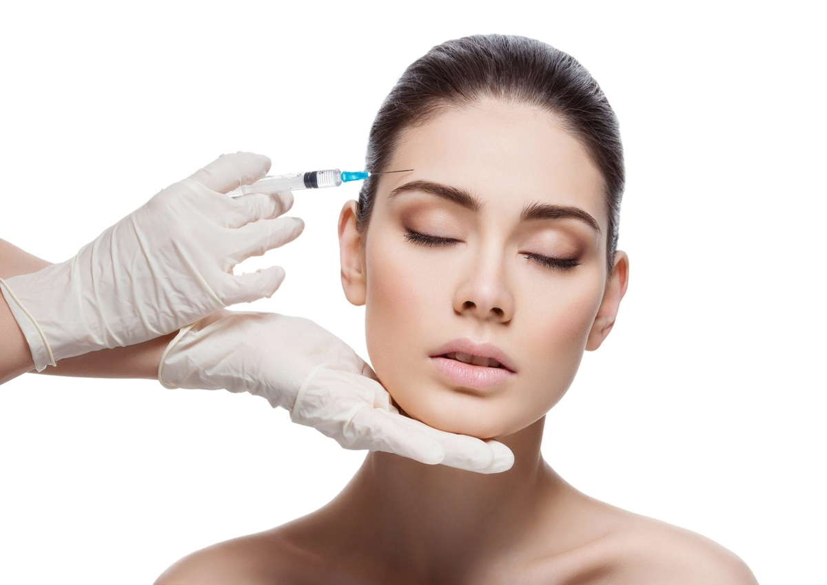 6 Conditions Botox Can Surprising Help With- AFYA Skin and Body Clinic
