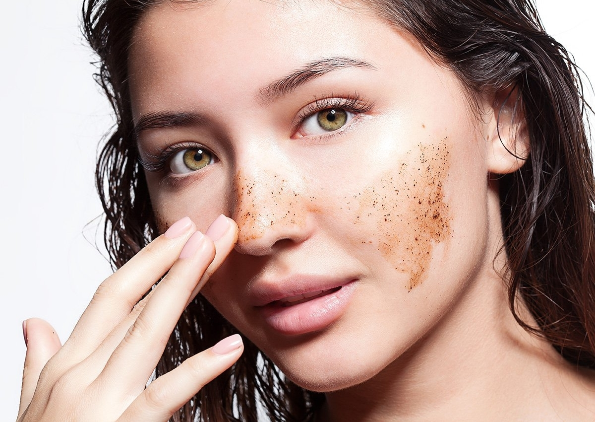 What is Exfoliation and Why is it Important?- AFYA Skin and Body Clinic