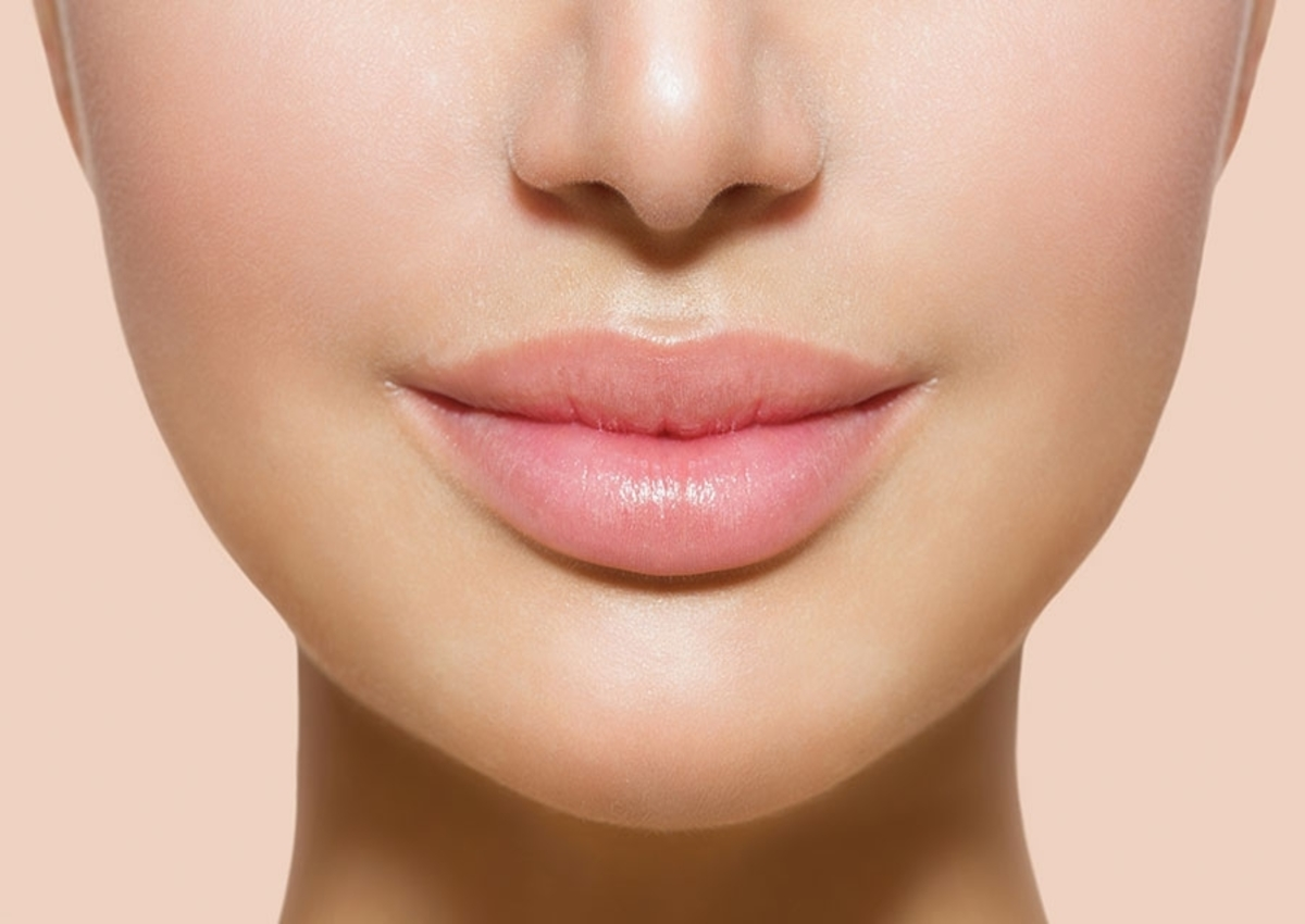 5 Things to Know Before Getting Lip Fillers- AFYA Skin and Body Clinic | Guelph and Waterloo Lip Injection Clinic