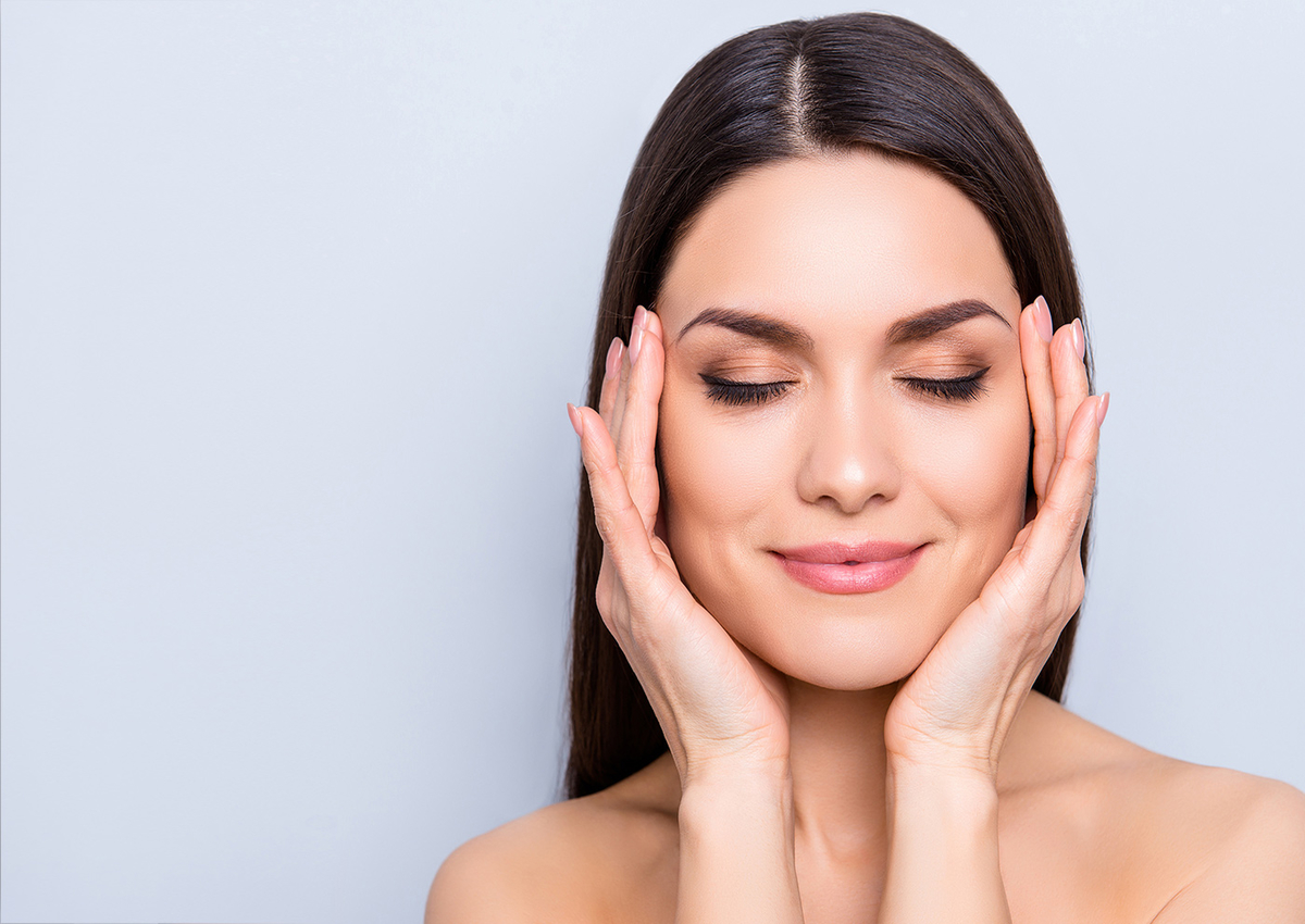 Scared of Botox? Let Us Ease Your Fears- AFYA Skin and Body Clinic